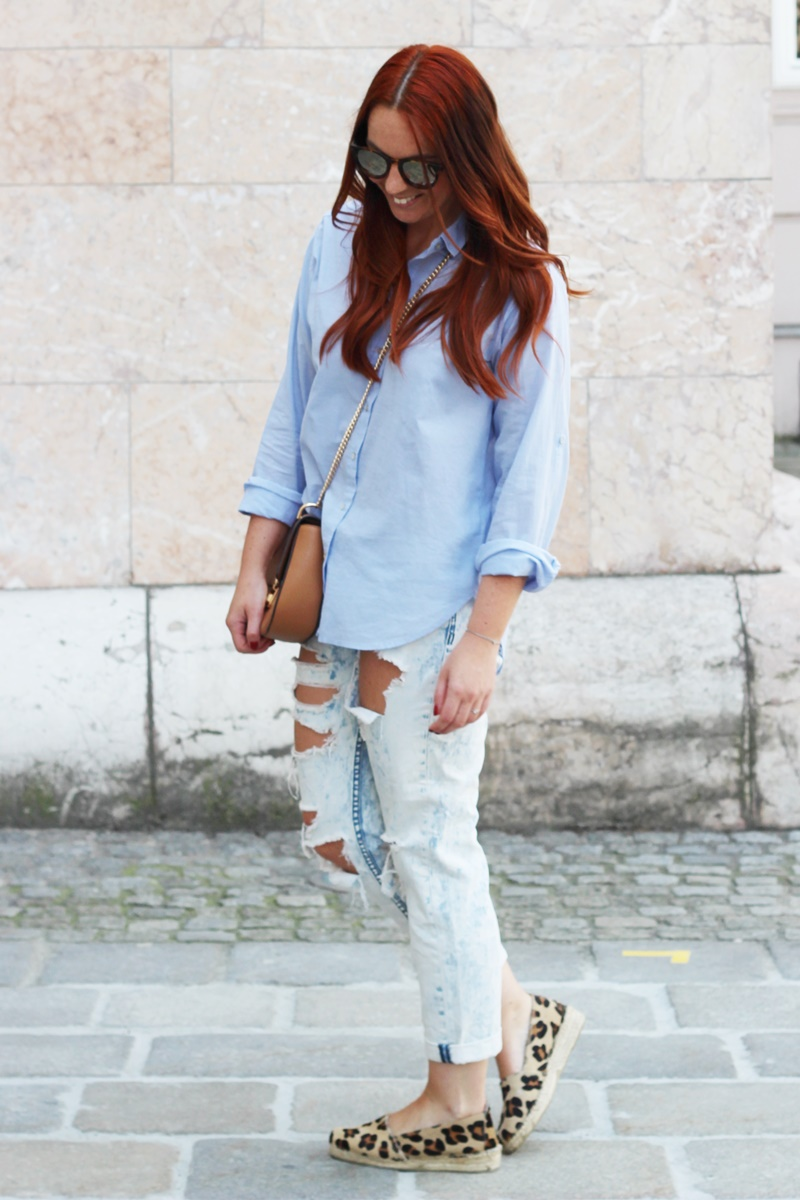 Outfit Weekend Wear6