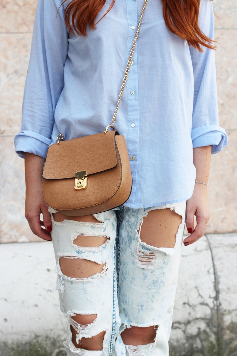 Outfit Weekend Wear7