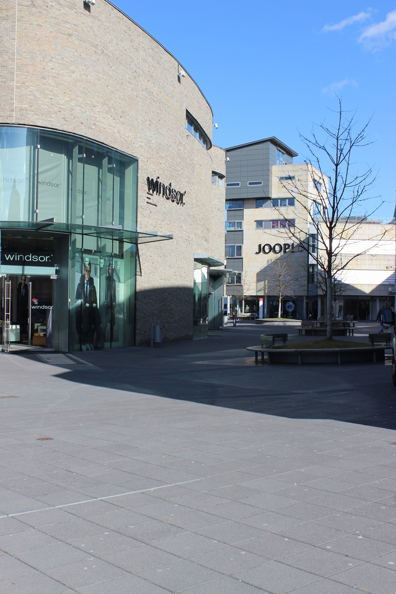 Outletcity Metzingen Stuttgart3