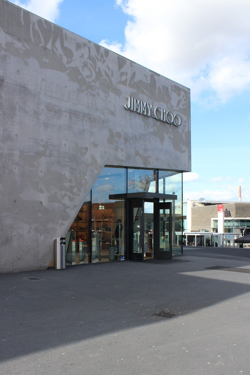 Outletcity Metzingen Stuttgart6