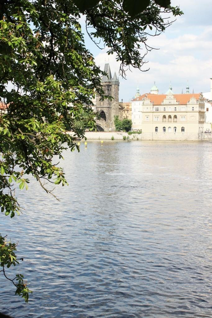 Prager Kleinseite10