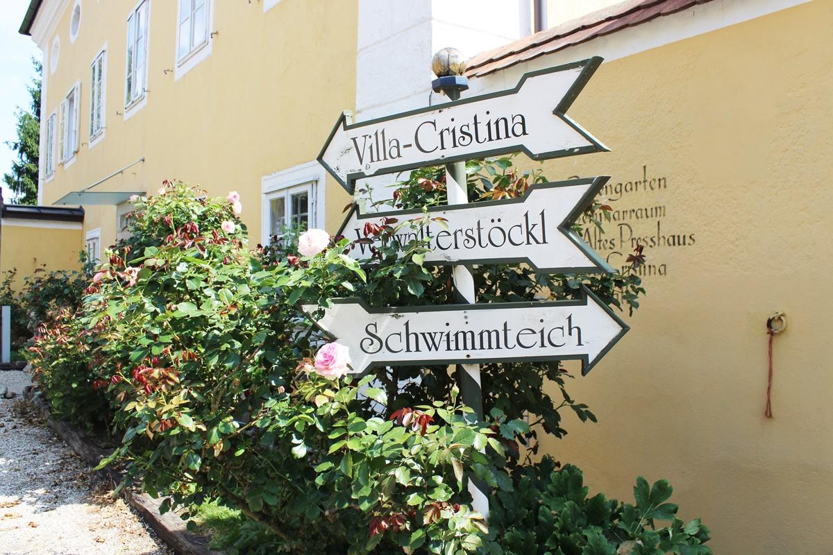 Schloss Mühldorf Feldkirchen Wedding Location Wegweise