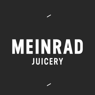 201506_bp_meinrads_logo