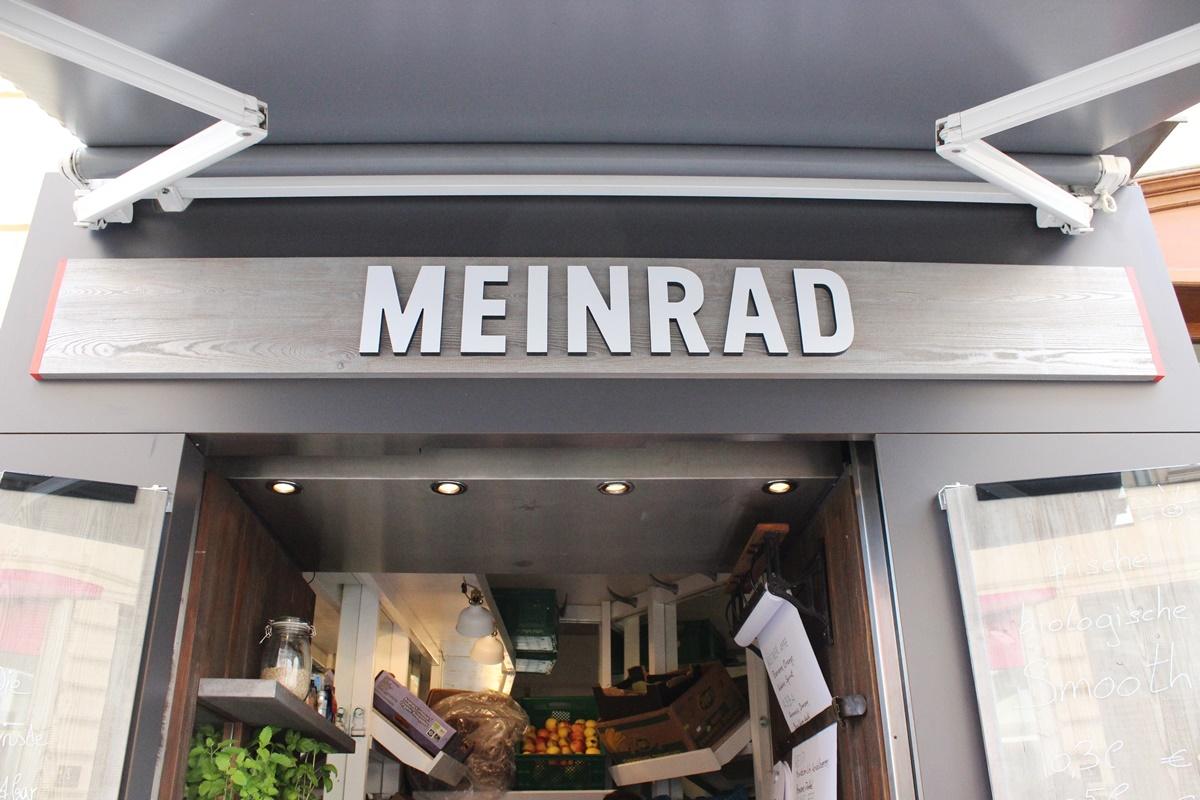 Meinrad Linz Saftbar Austria9