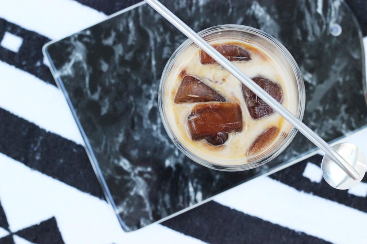 Recipe Café Cubana4