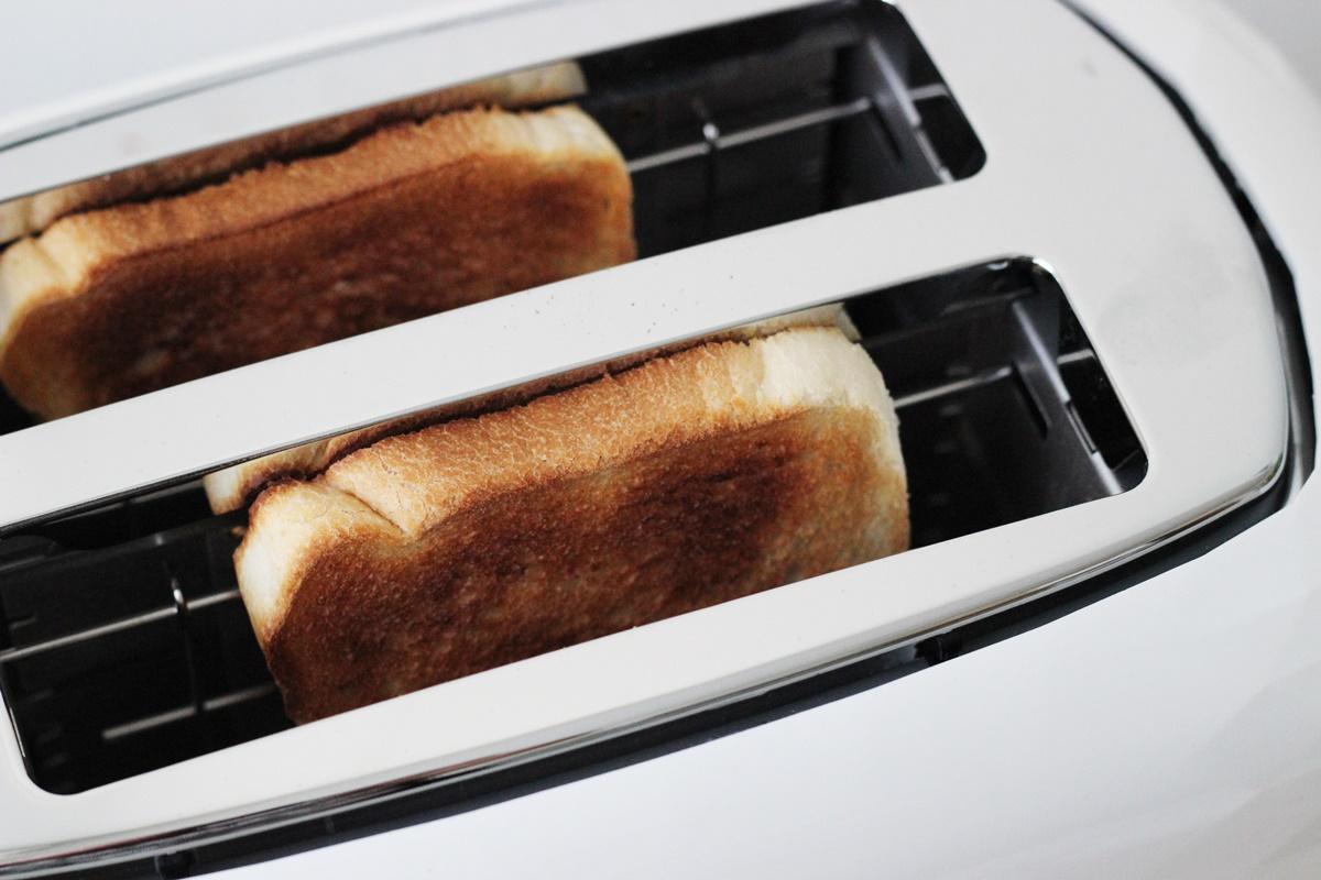 Recipe Italian Toast1