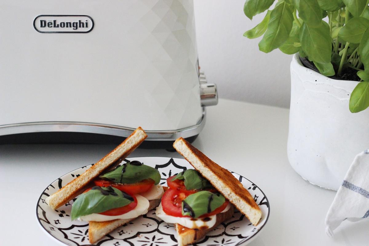 Recipe Italian Toast10