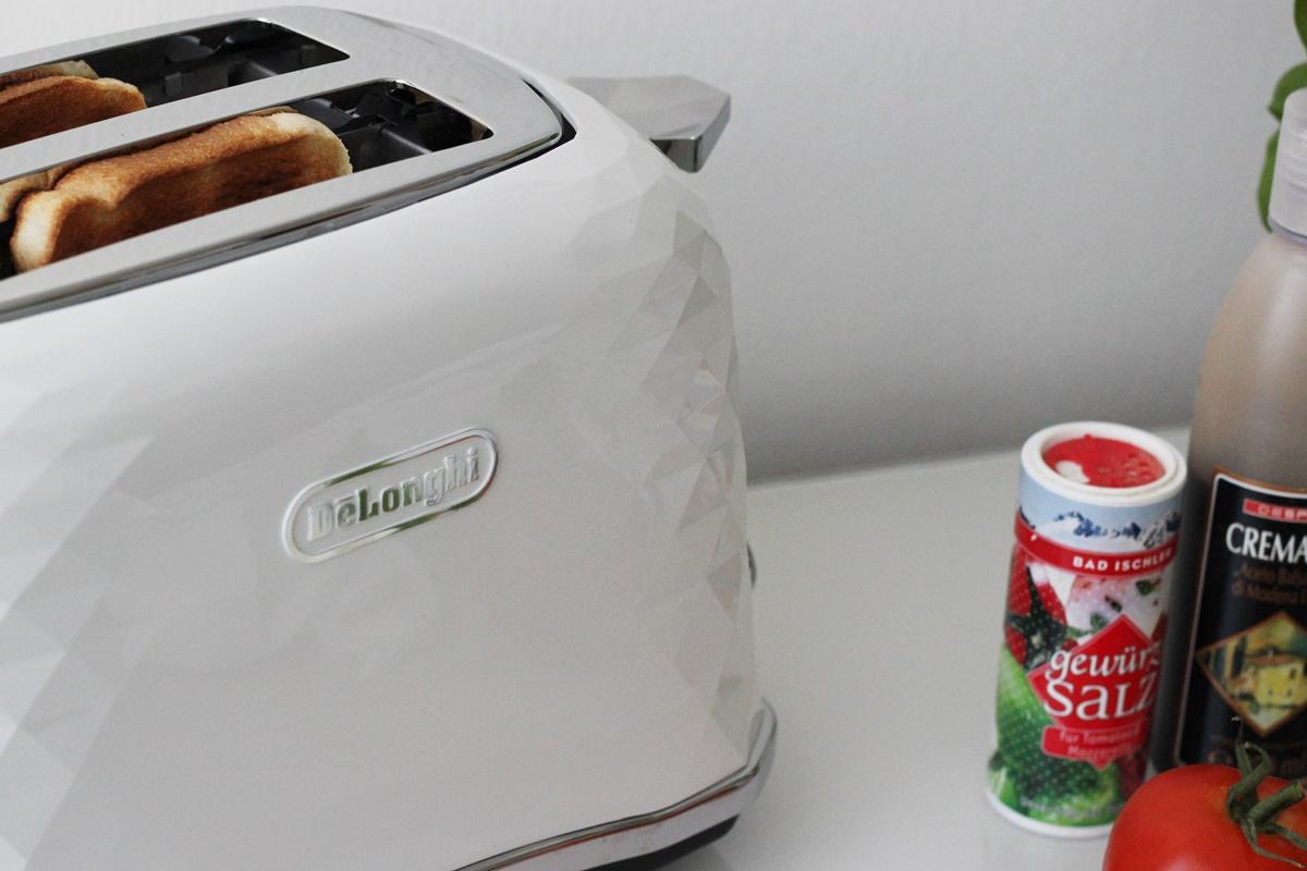 Recipe Italian Toast6