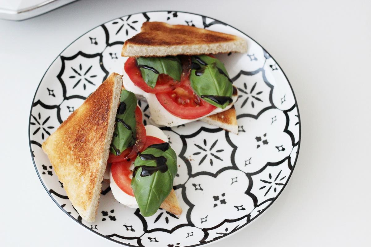 Recipe Italian Toast9