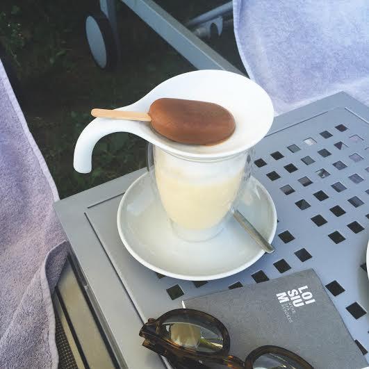 Café Cubana Loisium