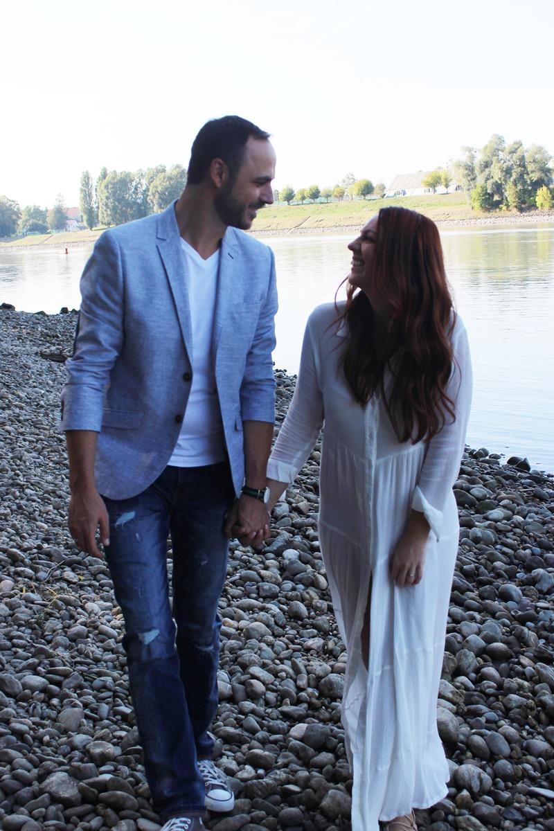 Engagement #SundAsagenJA 14