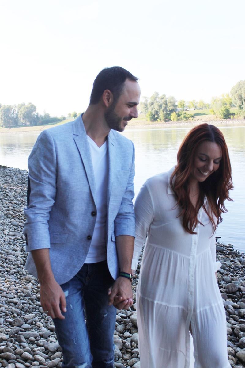 Engagement #SundAsagenJA 16