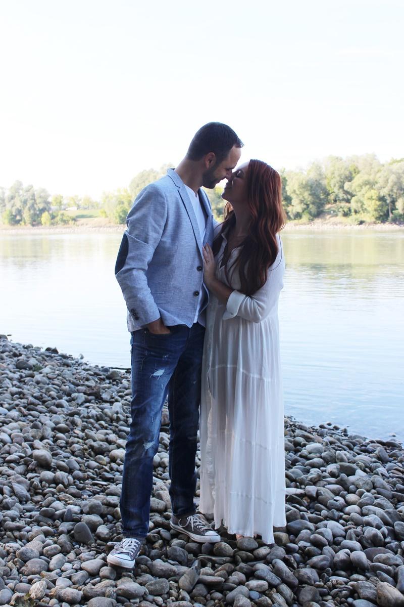 Engagement #SundAsagenJA 17