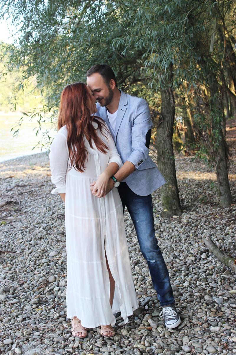 Engagement #SundAsagenJA 22