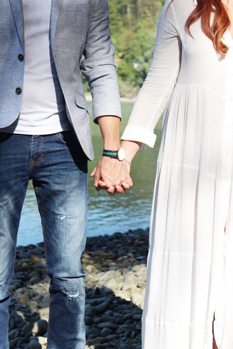 Engagement #SundAsagenJA 7