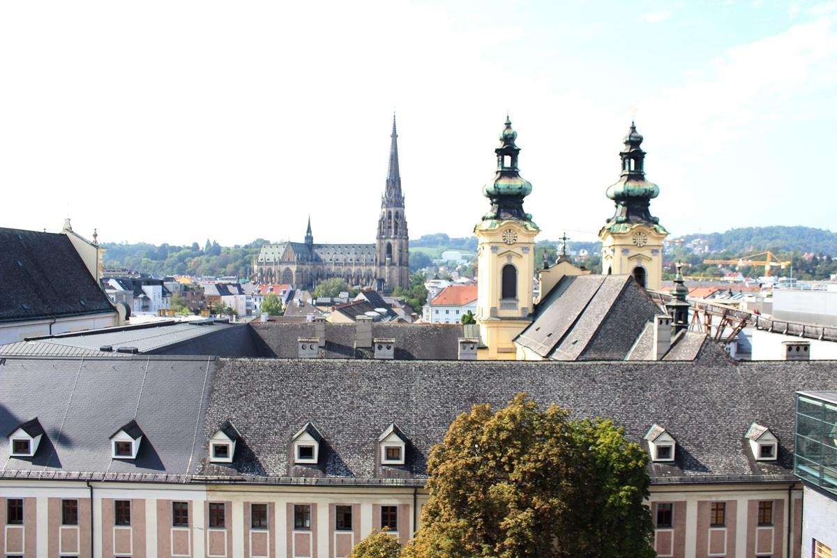 Höhenrausch Linz1