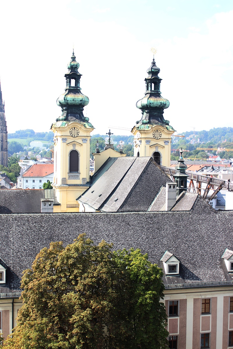 Höhenrausch Linz2