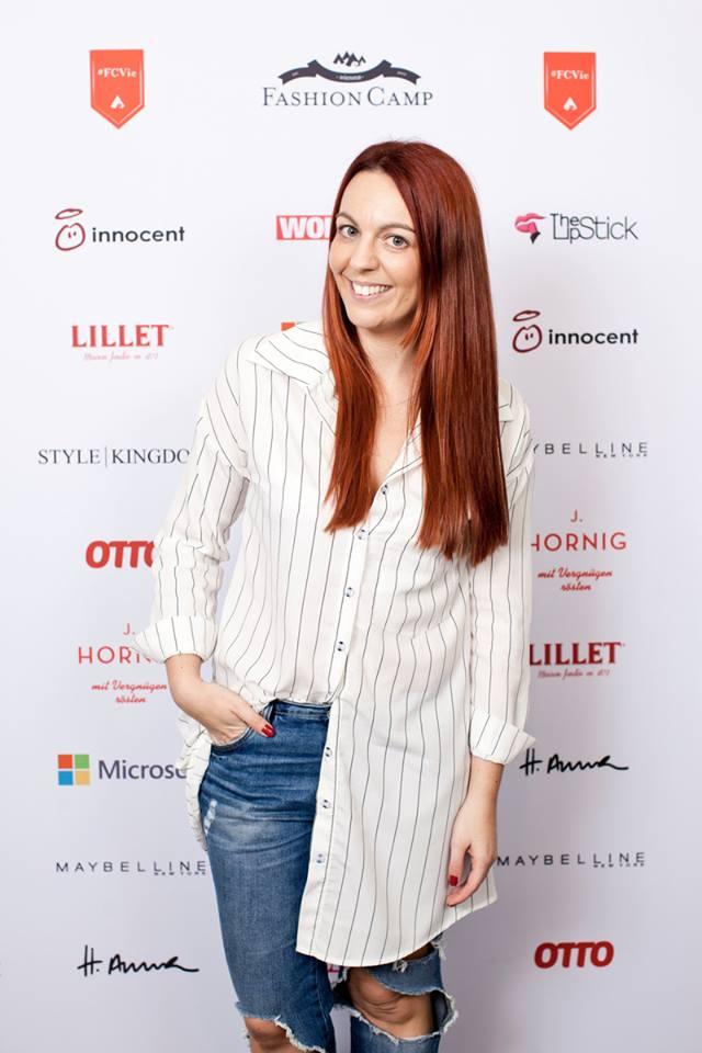 Fashioncamp Vienna 4