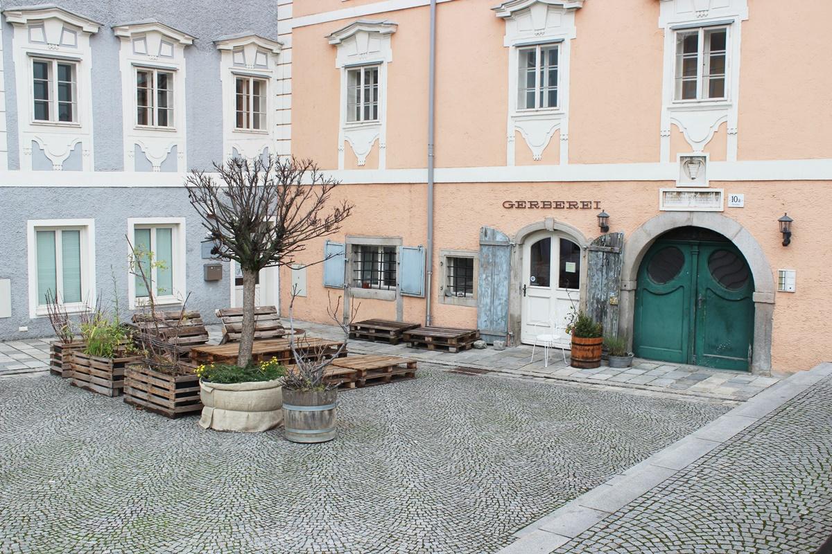 Die-Gerberei-Linz 1