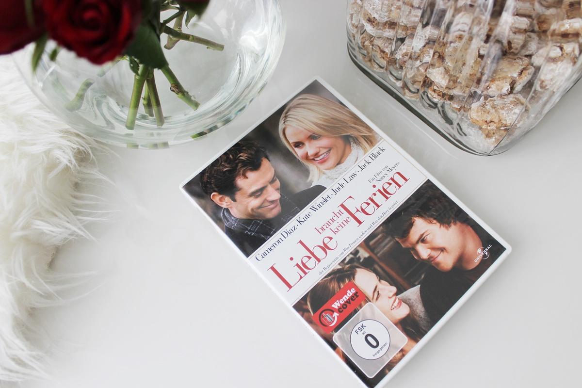 Best Christmas Movies Liebe braucht keine Ferien