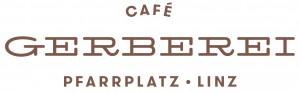 gerberei-logo-name ort braun1