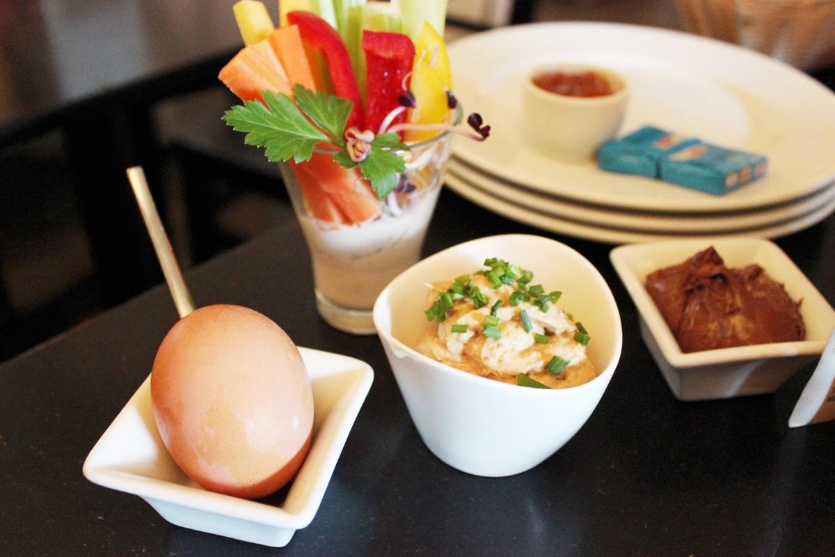 Cafe Exx Linz 9
