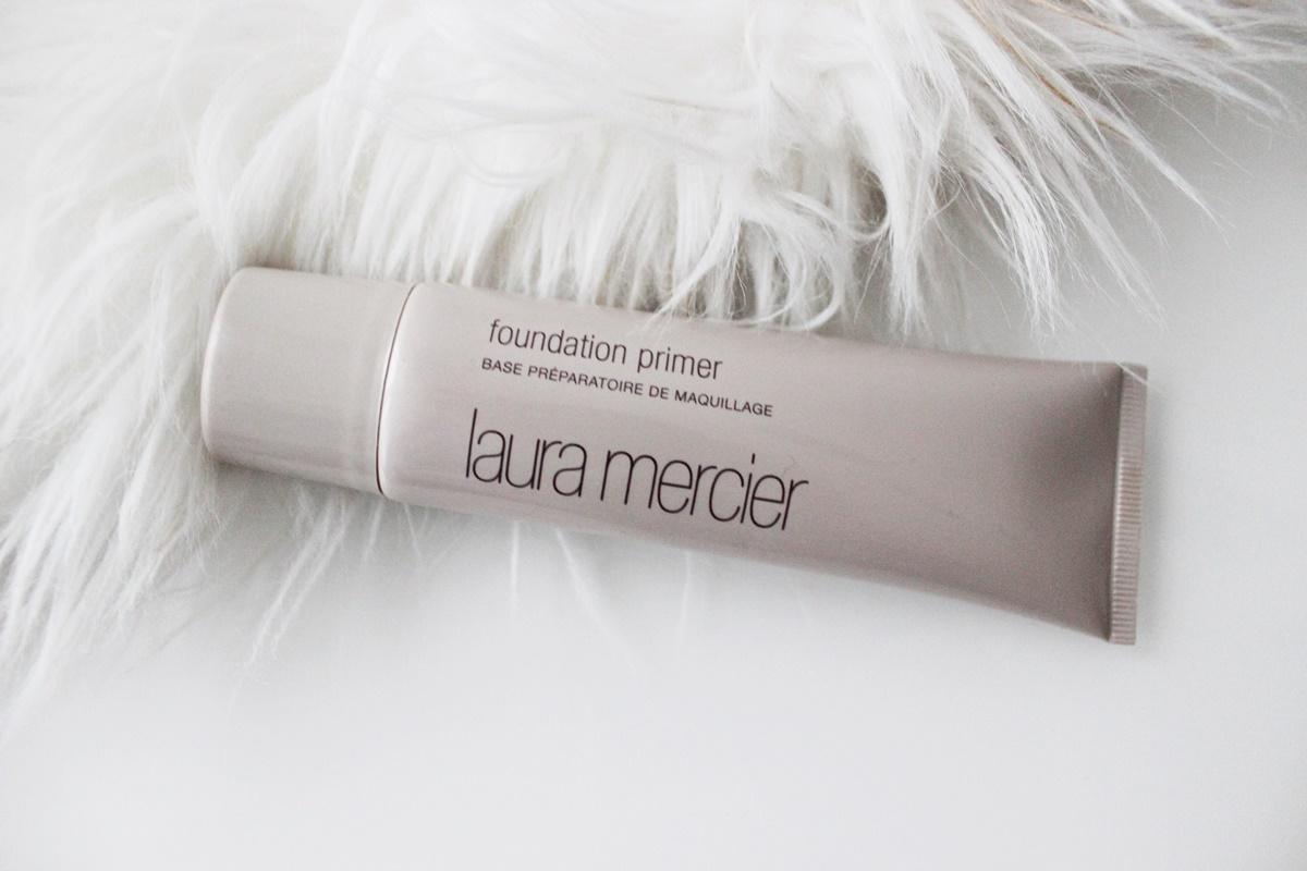Winter-Favorites-Laura-Mercier-Primer