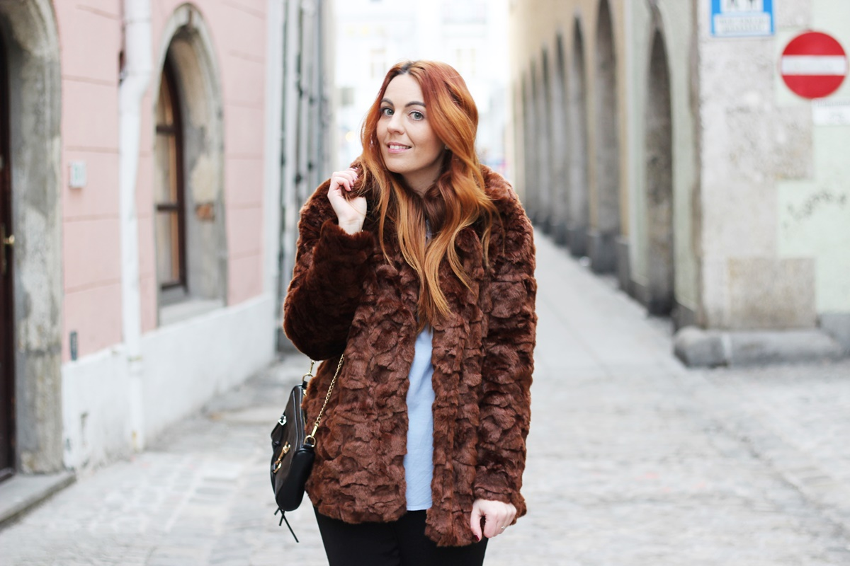 Cozy City Chic-Outfit 10