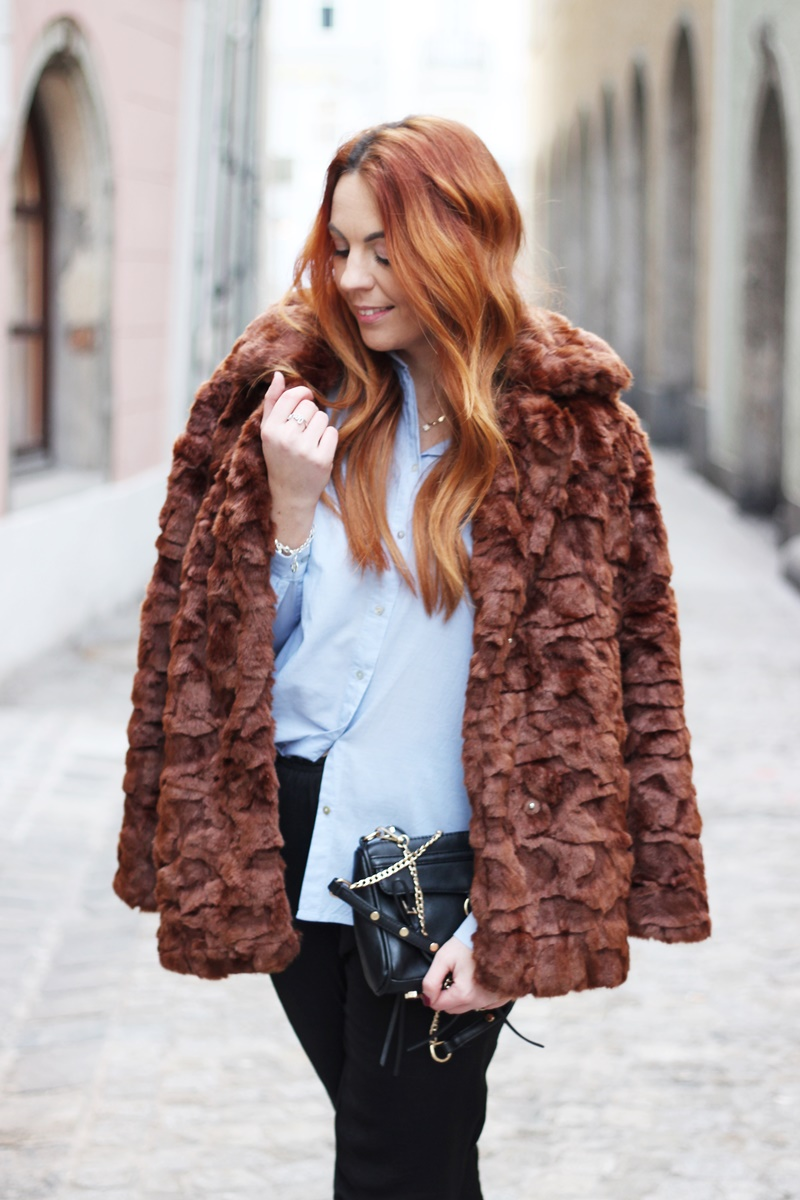 Cozy City Chic-Outfit 16