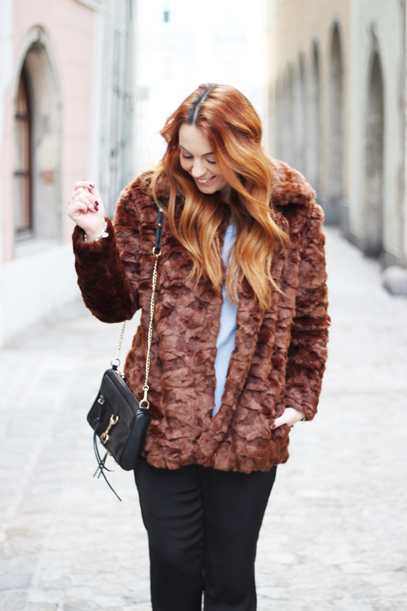 Cozy City Chic-Outfit 6