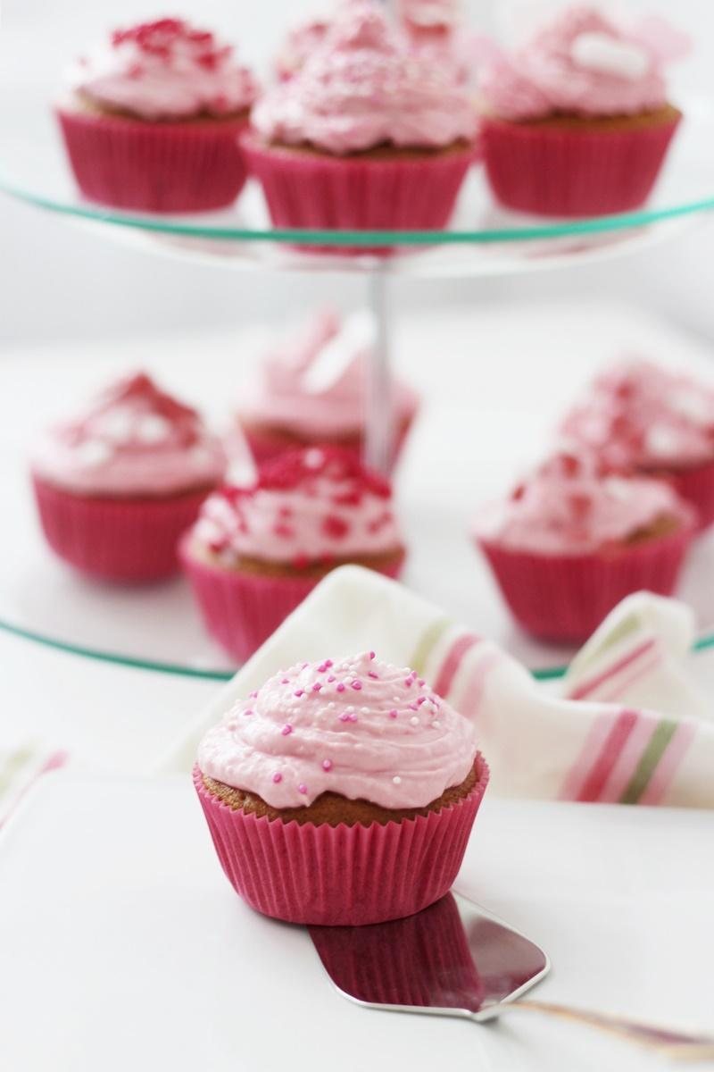 Cupcakes Hofer Recipe 5