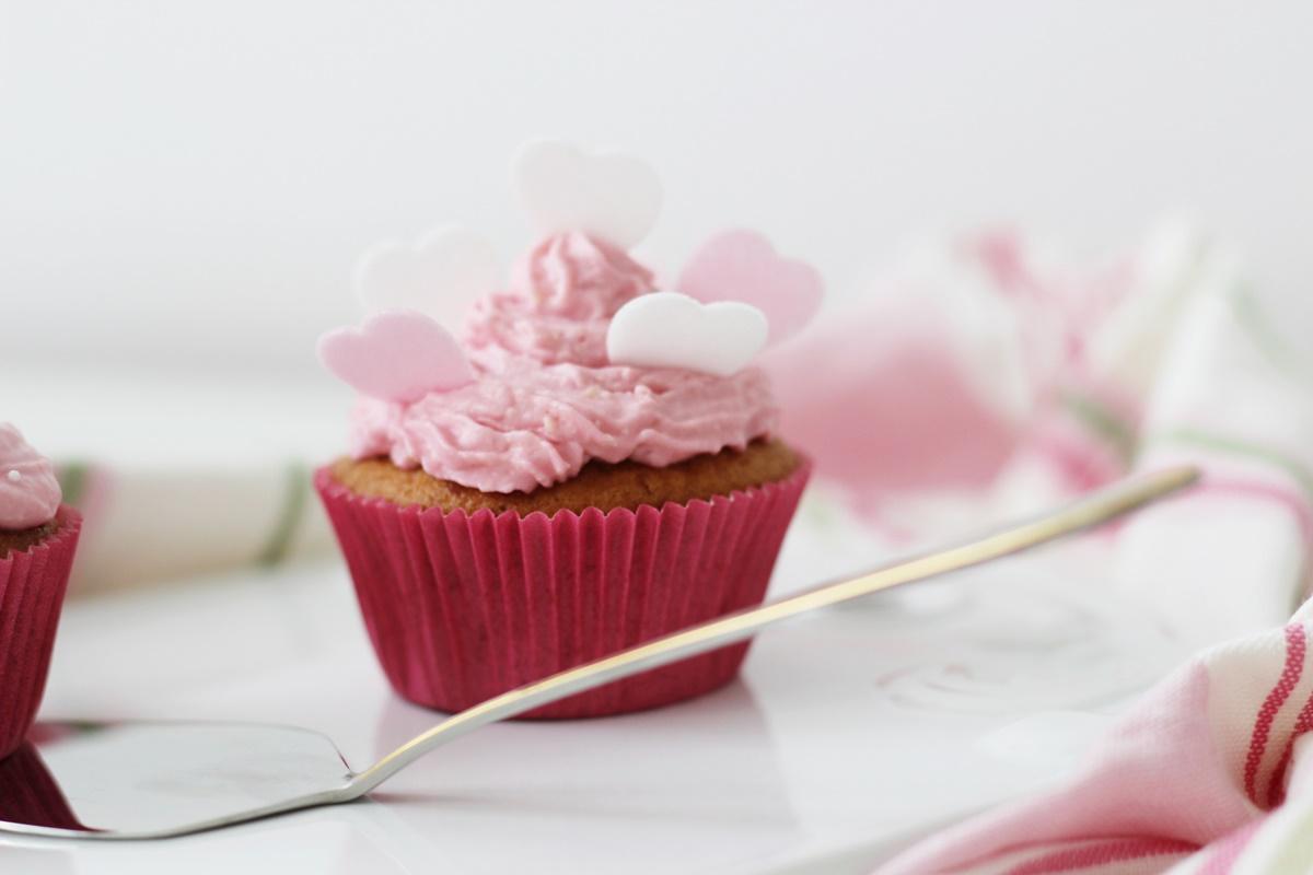Cupcakes Hofer Recipe 6