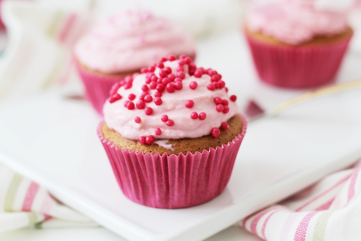Cupcakes Hofer Recipe 7
