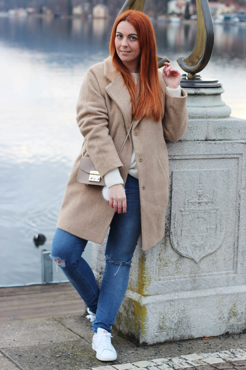 Lake Lovin' - Outfit 1