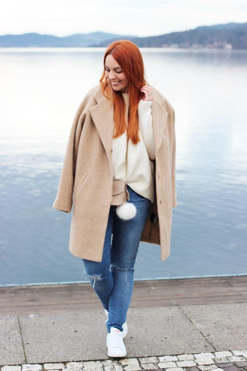 Lake Lovin' - Outfit 6