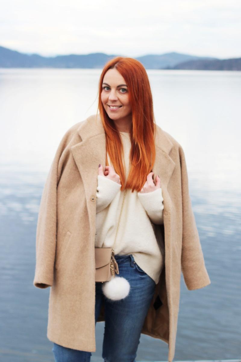 Lake Lovin' - Outfit 7