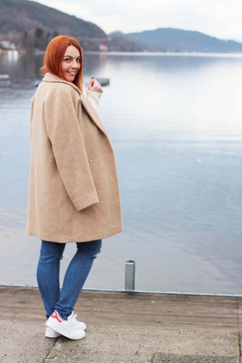 Lake Lovin' - Outfit 8