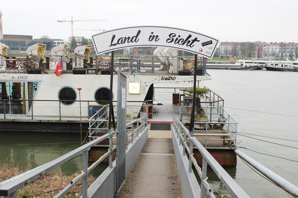 Brunch-Salonschiff- Fräulein-Florentine-Linz 3