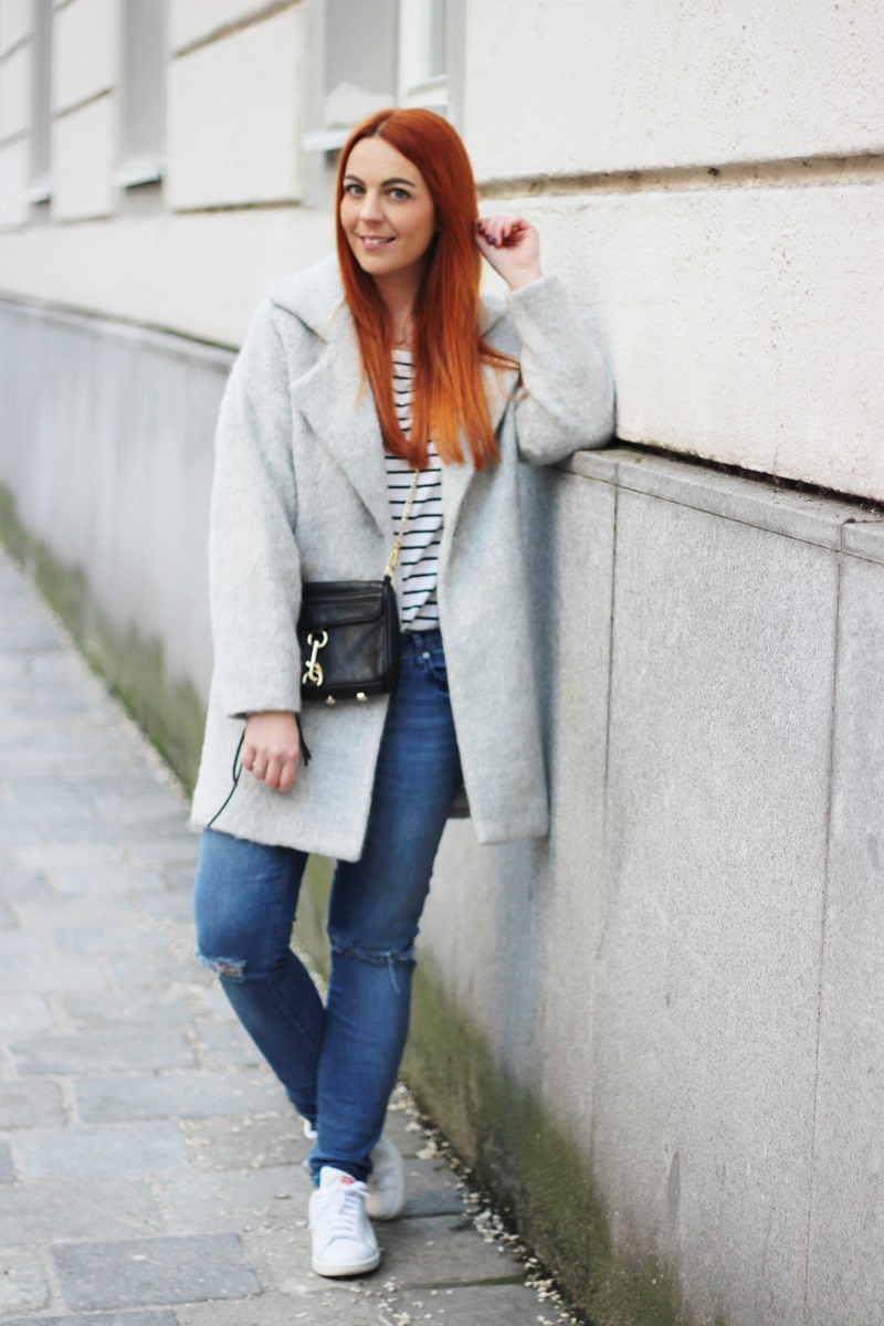 Dreamin' about Spring Outfit 11