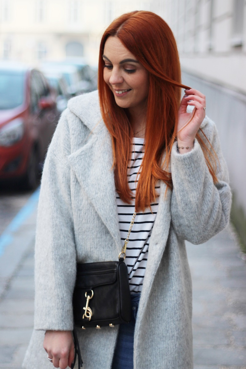 Dreamin' about Spring Outfit 12