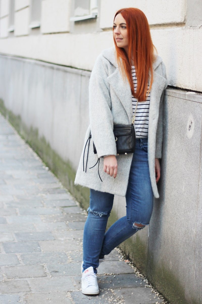 Dreamin' about Spring Outfit 4