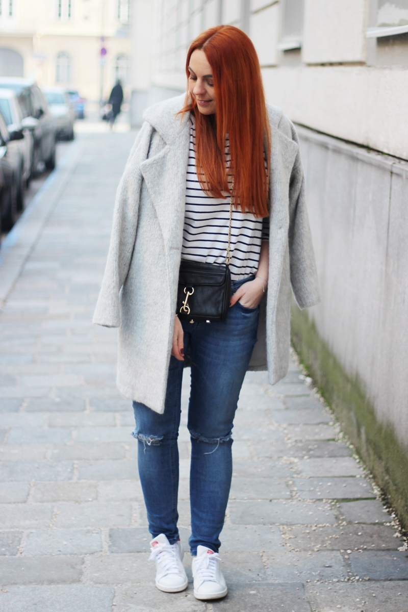 Dreamin' about Spring Outfit 5