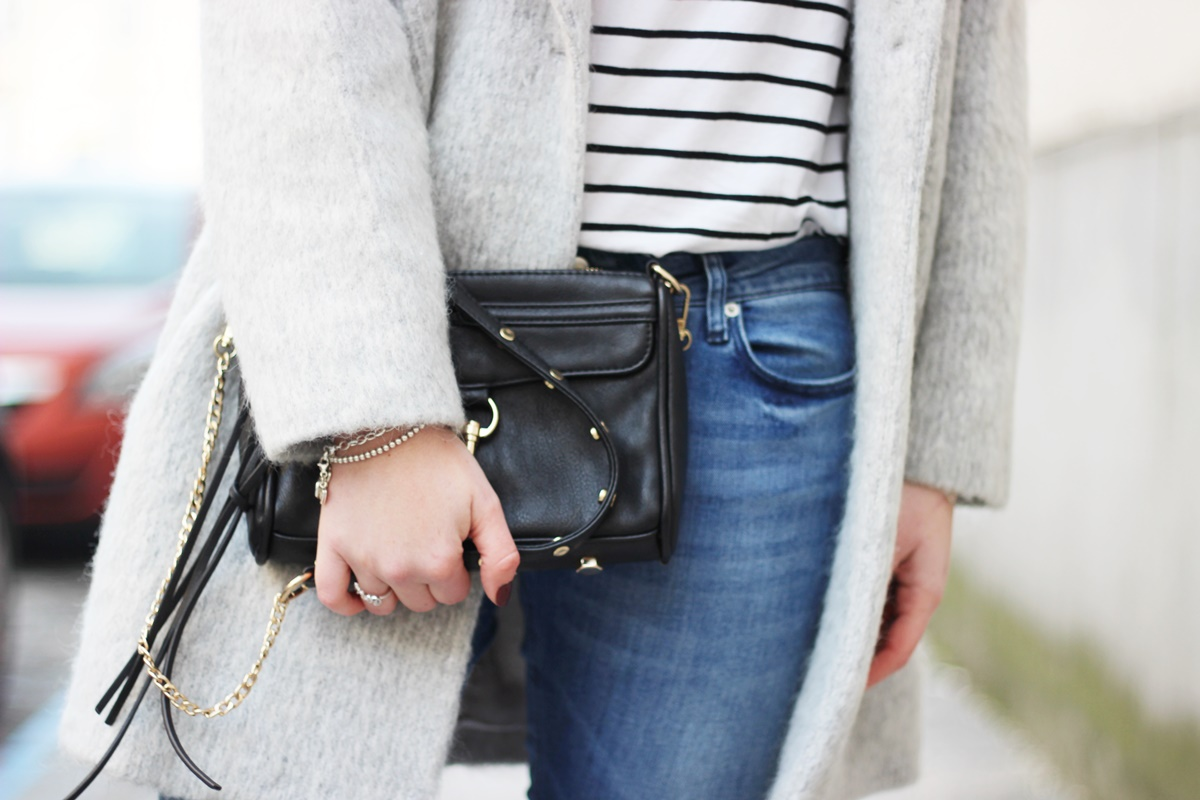 Dreamin' about Spring Outfit 7