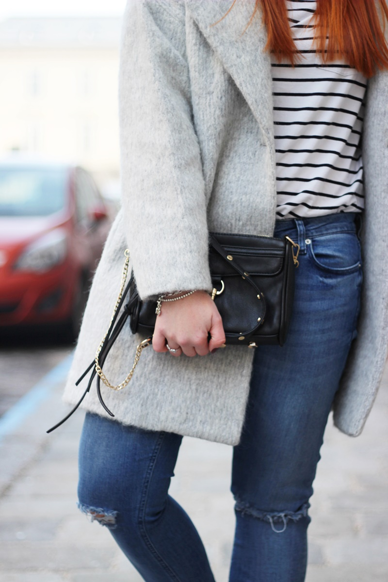 Dreamin' about Spring Outfit 8