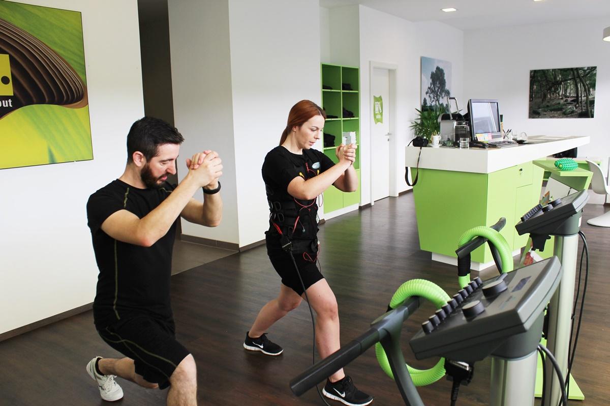 M.A.N.D.U. Workout Linz 10