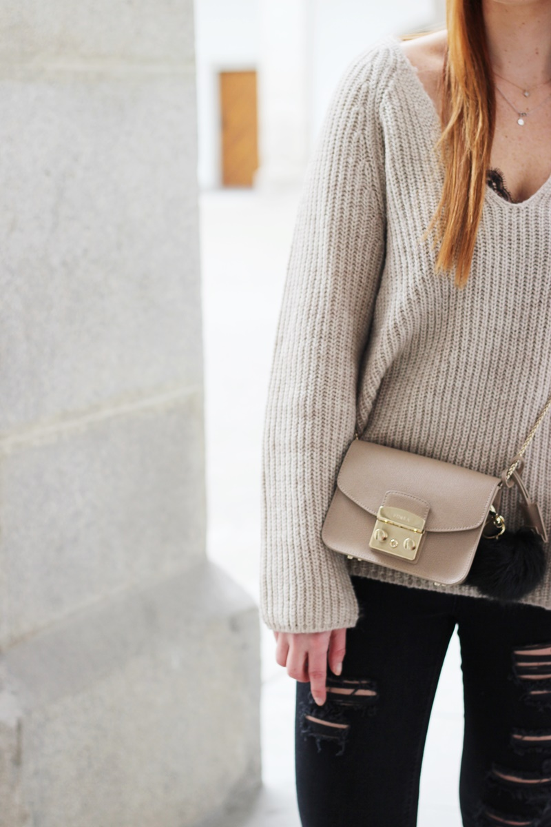 Outfit Coffee Date Linz 4