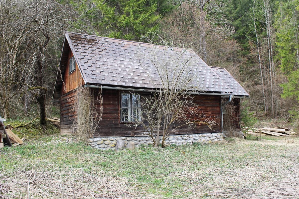 Schiederweiher, Hinterstoder Austria 21