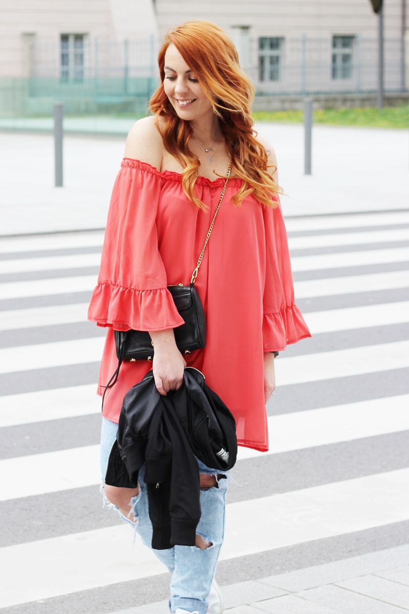 Streets of Linz-Outfit 5