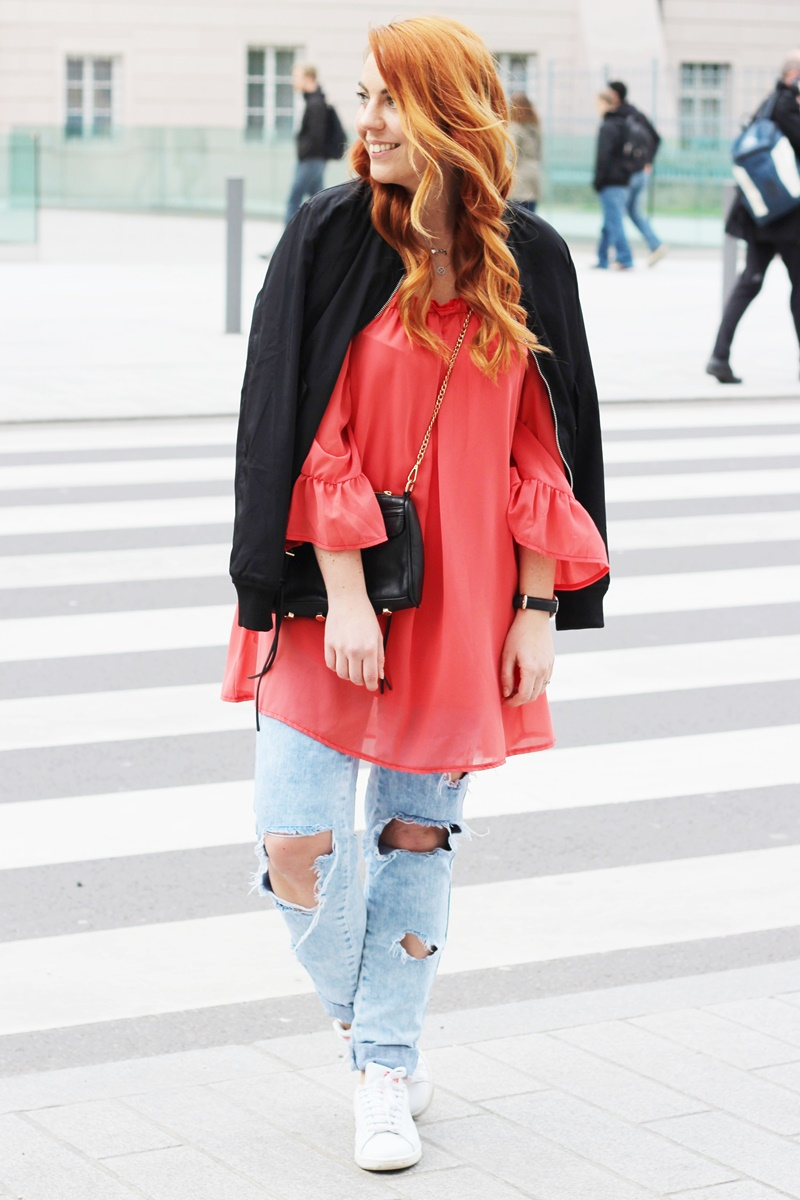 Streets of Linz-Outfit 6
