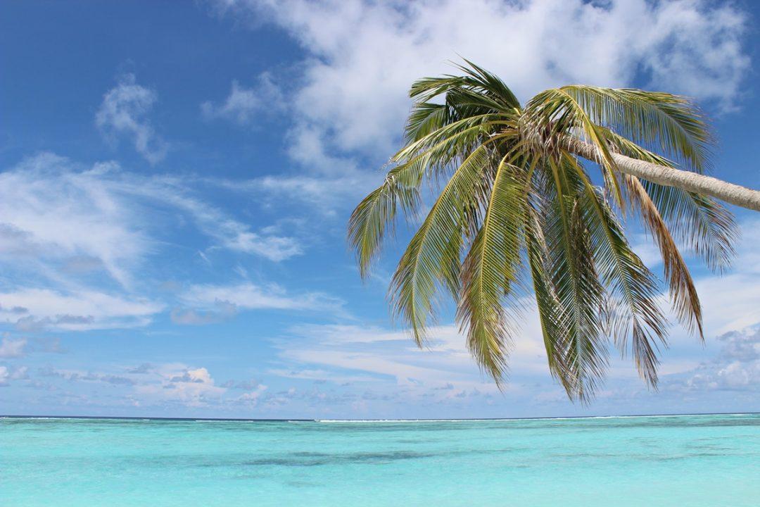 Honeymoon Maldives Meeru Island 6